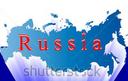 俄罗斯签证常见问题汇总