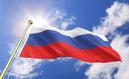 俄罗斯签证案例分析