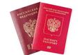 俄罗斯签证百科
