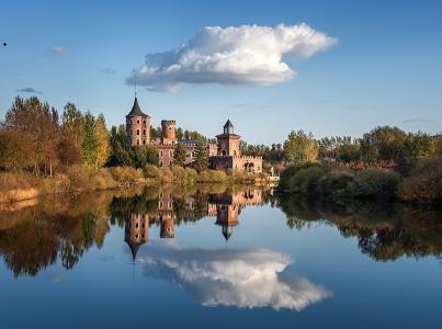 赴俄罗斯圣彼得堡市和列宁格勒州可申办电子签证