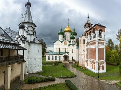 俄罗斯签证只能到使领馆申请吗?
