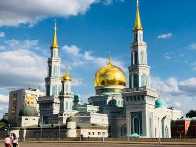 2021年还能申请俄罗斯自由行签证吗?