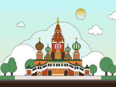 现在能申请俄罗斯工作签证吗?