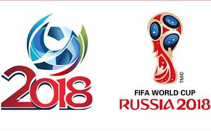 世界杯观赛指南_2018俄罗斯世界杯凭门票可限时免签_俄罗斯签证代办服务中心