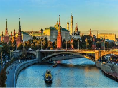 外籍人办理俄罗斯签证需要哪些材料?