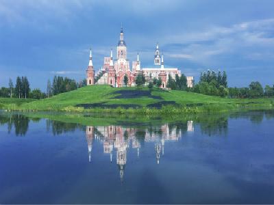 申请俄罗斯签证后可以多次入境吗?