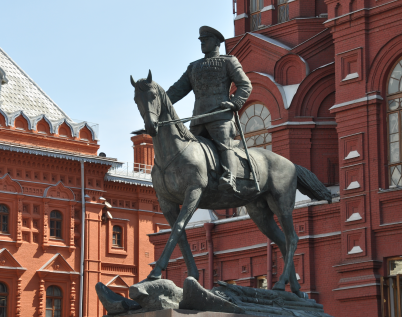 俄罗斯哪些签证可以申请加急?