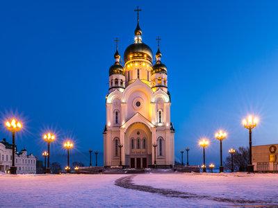 办理俄罗斯签证必须在线填写申请表格吗?