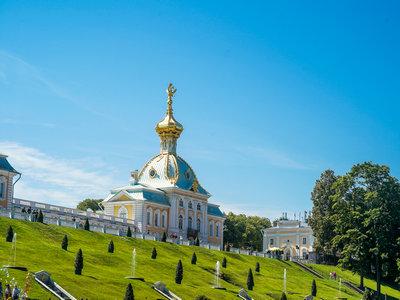 哪些人可以申请俄罗斯电子签证?