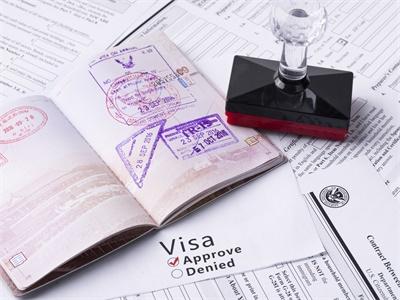 俄罗斯驻华大使馆于3月18日起暂停办理俄罗斯签证