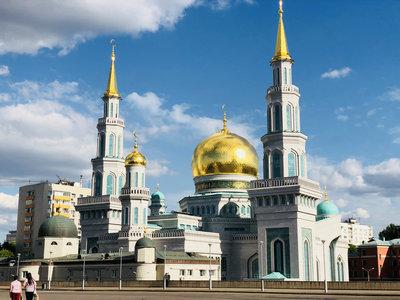 11月13日起俄罗斯首都实施新防疫措施