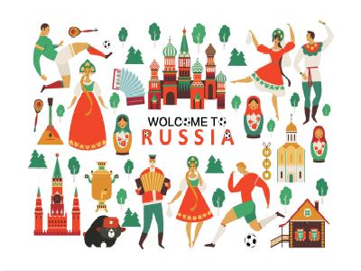 俄媒:俄罗斯将从2021年初施行统一电子签证制度